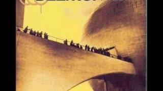 Deltron 3030 - Turbulance (remix)