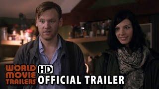 Standby Trailer (2014) - Jessica Paré, Brian Gleeson HD