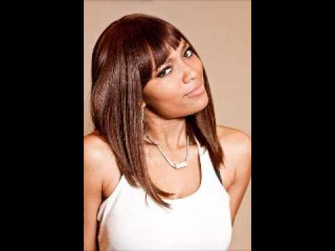 TT Torrez Interviews Teairra Mari Feb 10, 2012