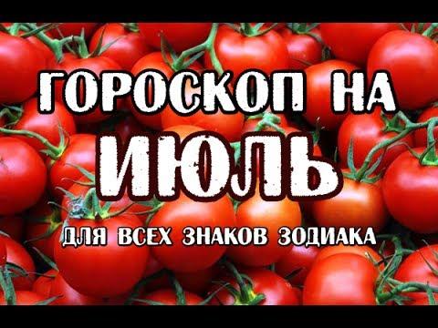 Евгений Евтушенко (поэт) – биография, фото, личная жизнь