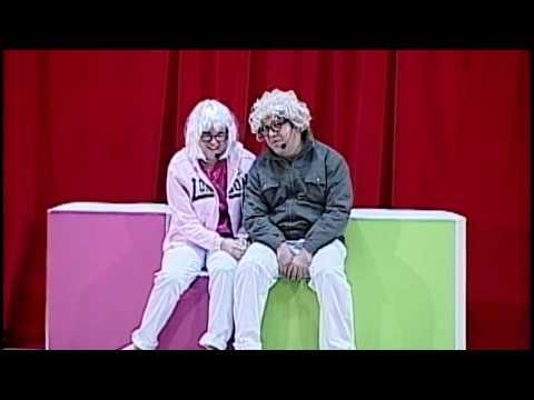 Conrado e Aleksandro - Toda Sexy (Álbum Lobos) [Áudio Oficial] de YouTube · Duração:  2 minutos 38 segundos