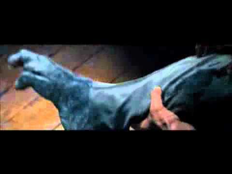 X-Men: First Class Trailer I ซับไทย