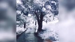 Amal Maher- aaraf menien  (Dobresh Panorama view)