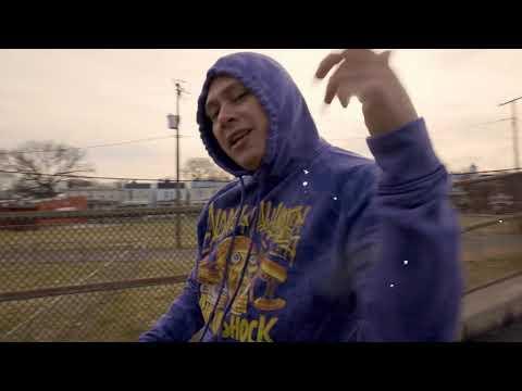 Noah-O & J.L. Hodges : Real Life (Official Video)
