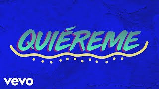 Jacob Forever, Farruko - Quiéreme (Remix - Lyric Video) ft. Abraham Mateo, Lary Over thumbnail