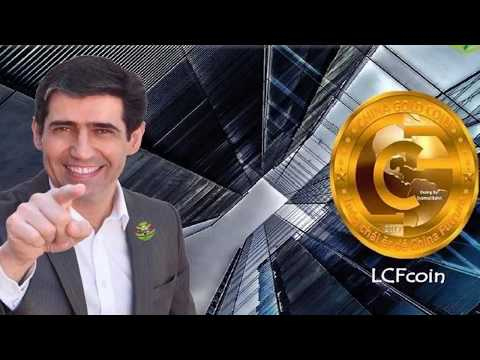 💰 LCFHC COIN
