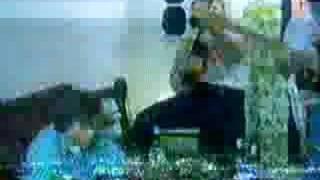 Musikvideo Highdelbeeren Xtrem