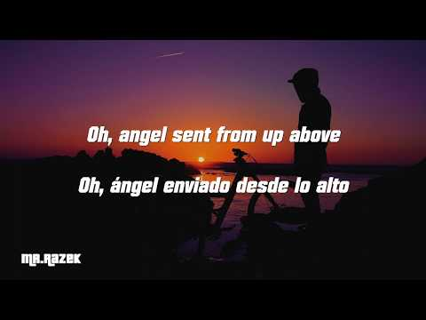 Coldplay | Hymn For The Weekend - (Sub Español/Inglés) HD