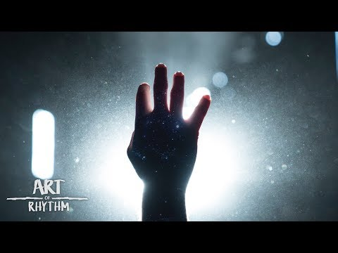 Night Thinker | Chillout/Downtempo Mix