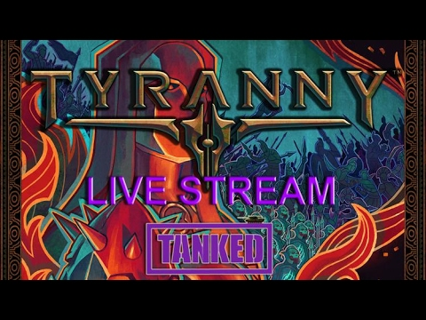 Tyranny of Fiaura: Is she a Tyrant or a Benevolent Ruler? Let's find out!