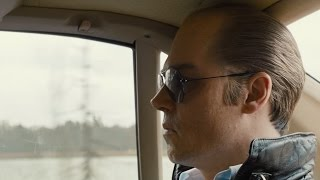 "Black Mass - ""An Unholy Alliance"" Featurette [HD]"