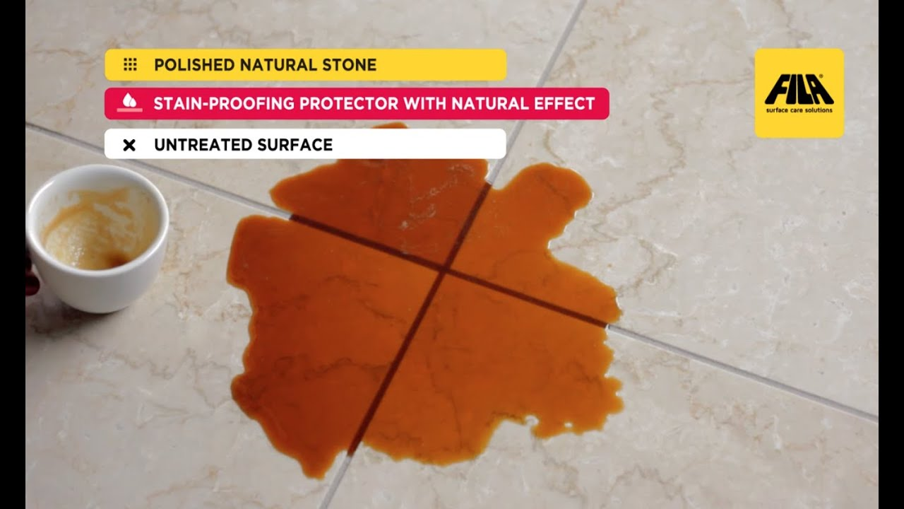 How to clean and seal marble and polished stone with filamp90 eco how to clean and seal marble and polished stone with filamp90 eco plus diy dailygadgetfo Choice Image
