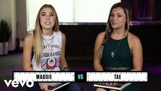 Maddie Tae Bandmates.mp3