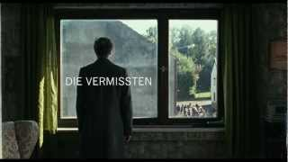 DIE VERMISSTEN [Official Trailer] German