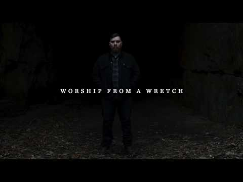 Front Porch Step - Worship From A Wretch