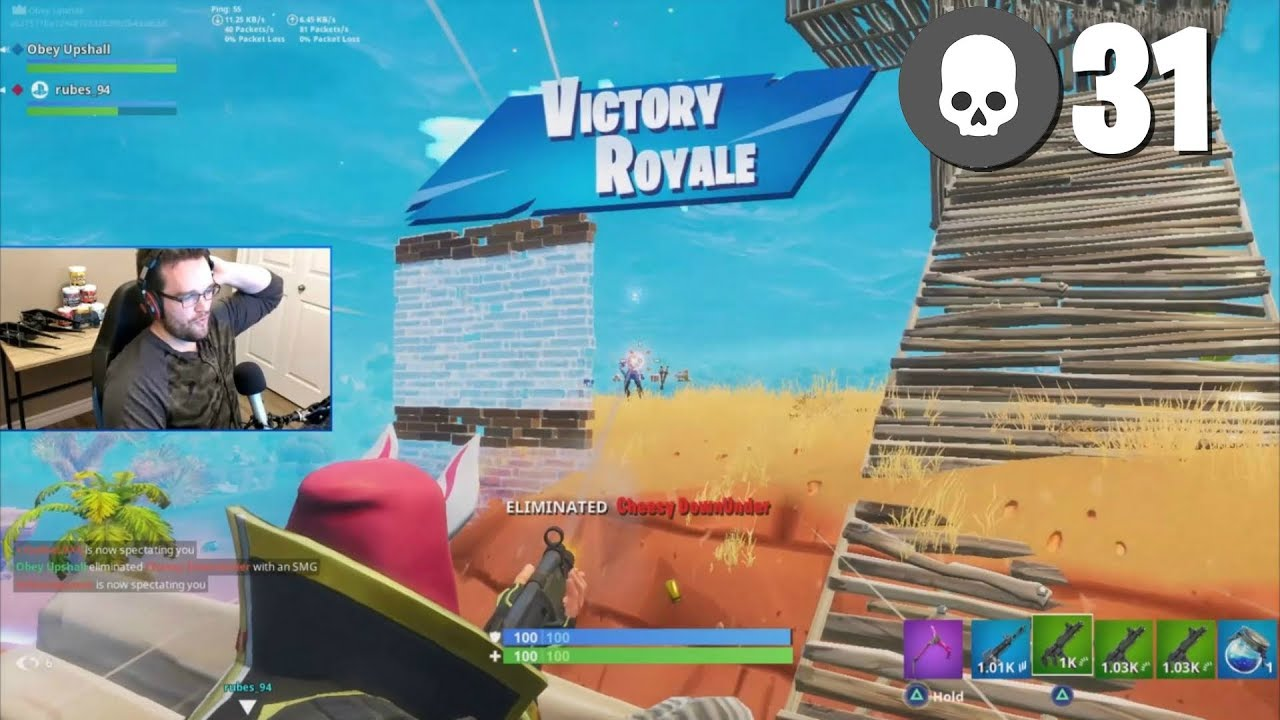 reverse-cheating-in-fortnite-battle-royale-playing-controller-against-pc-players