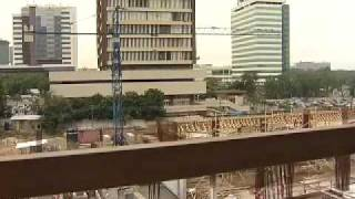 Doing Business In Africa - Ghana - Part 3 - Financial Sector