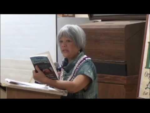 Dr. Yee, Roundup & GMO / Rise of Modern Disease - Part 1