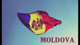 Piese despre strainatate Moldova