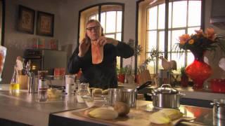De Dagschotel - Witloof In De Oven