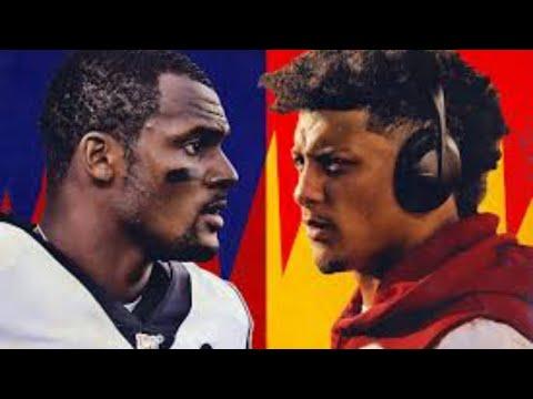 NFL Week 6 Redzone Live Chat