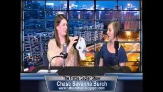 Season 3 Episode 1 Chase Burch Part 1