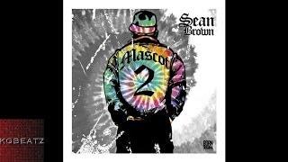 Sean Brown ft. Math Allen - Wait Till We Get Home [Prod. By Joey Castellani] [New 2014]
