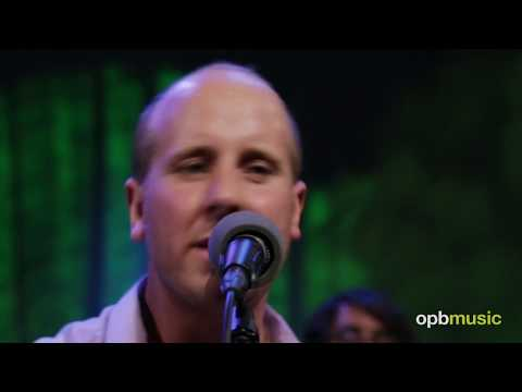 Nick Delffs - It's Coming to Me (opbmusic)
