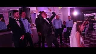 Ведущий на свадьбу спб, свадебный ведущий спб, свадьба спб.