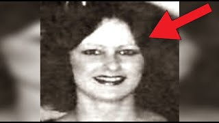 5 Unexplained Mysteries That Will Give You Chills