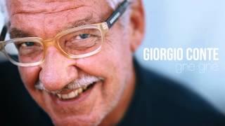 giorgio-conte-gn-gn