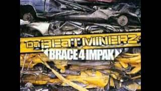 Da Beatminerz & Flipmode Squad - Take That (instrumental)