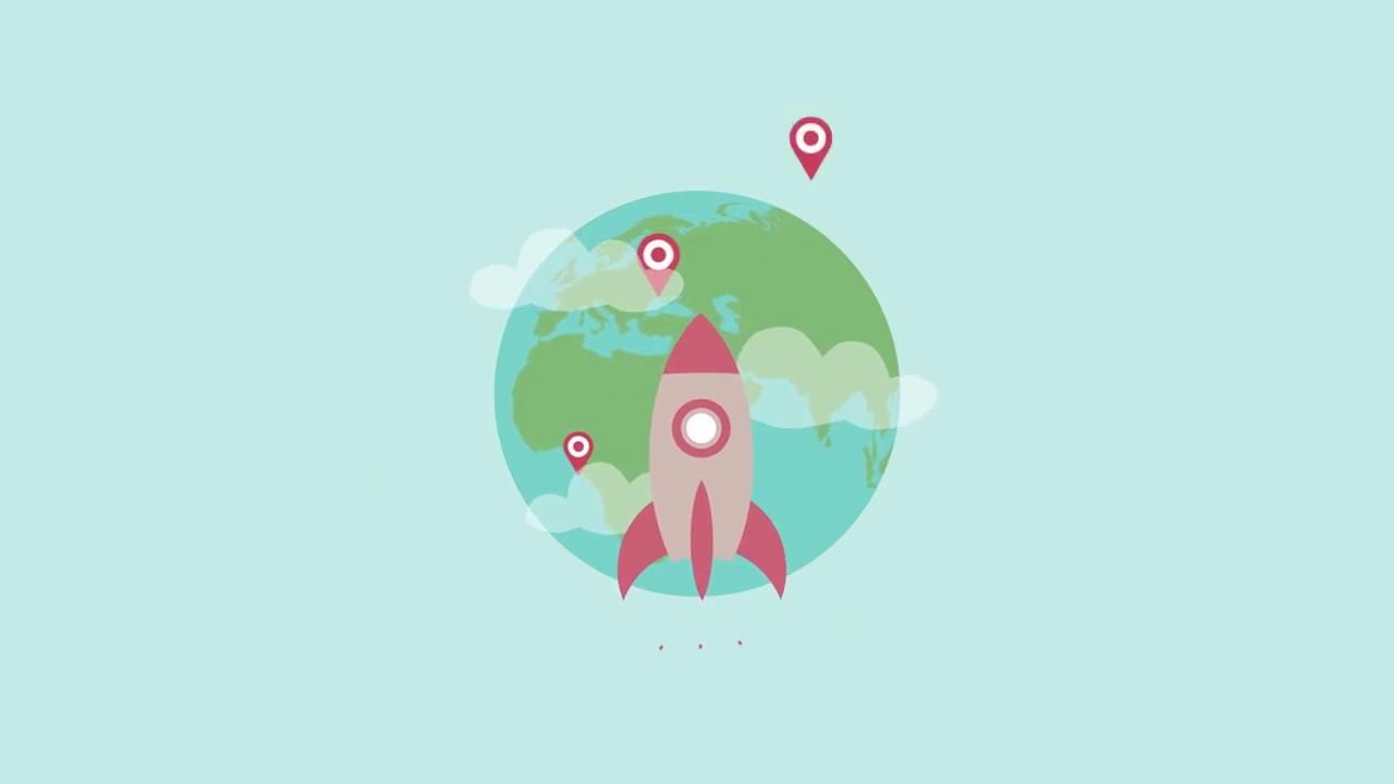Как Активировать карту City Life. Корпоративный клиент - YouTube