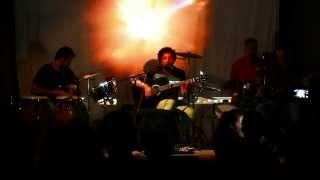Alfredo Gasnell - Calibre 22 - Rojo Café Guadalajara Jalisco YouTube Videos