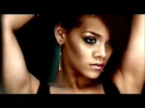 Rihanna - Unfaithful with lyrics - YouTube