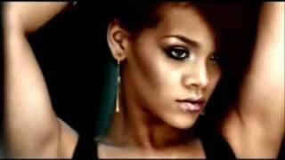 Rihanna - Unfaithful with lyrics