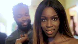VIDEO: Rukus - Ifeoma