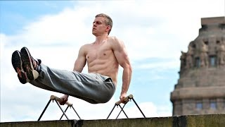 5 Exercises You Should Learn