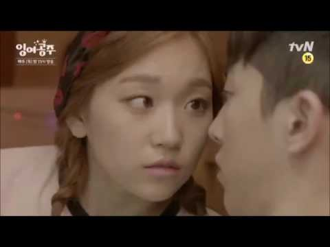 Kdrama Sweet Secondary Couples from YouTube · Duration:  3 minutes 11 seconds