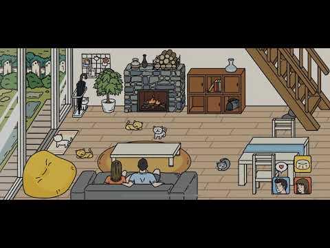 Adorable Home - Trailer
