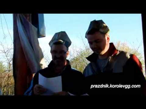 Егор Кончаловский: «Дед боялся, что меня завербует