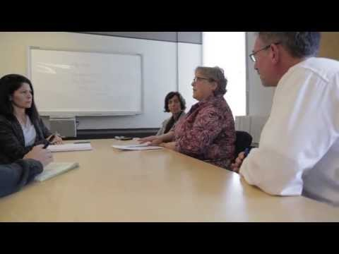 """Accreditation Domain 5 Video: """" Develop Public Health Policies and Plans"""""""