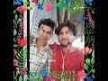 salman Khan  nishat 2018 Whatsapp Status Video Download Free