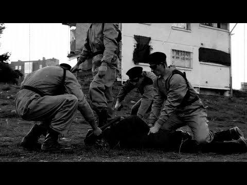 El Coleta - Punk, Sintes, Flamenko (La Película)