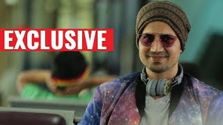 EXCLUSIVE | Sumeet Vyas deliver some iconic dialogues as if he was high and the result is hilarious