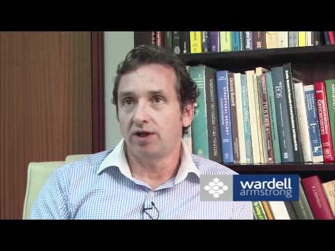 Lydian International Investor Video Interview with Dr Tim Coughlin August 31st 2011