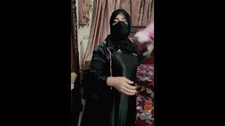 بنت سعودية تعيش في مصر ولن تريد????????  بث مباشر
