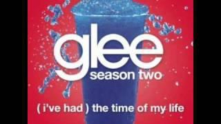 Glee Cast- (I