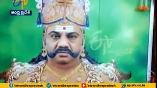 Case Filed on Swami Prabodhananda | in Gutti Police Station | Speeches Aginst Hindus