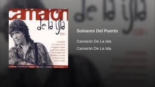Soleares Del Puerto